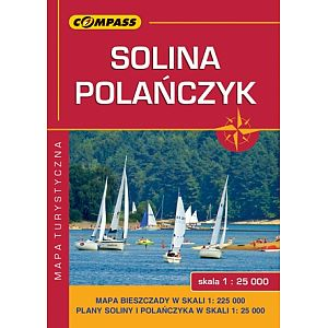 1488792137_solina polanczyk.jpeg
